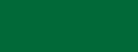 Uenk Bouw- en Sloopmaterialen B.V.
